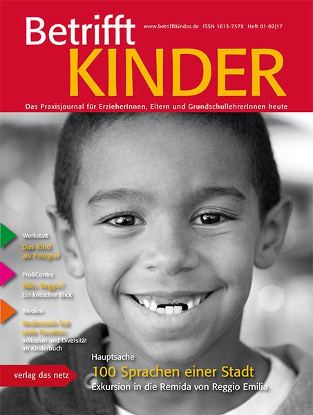 Betrifft Kinder 01-02/2017