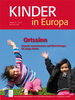 Kinder in Europa 18 – Ortssinn